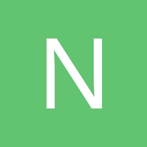 nick7