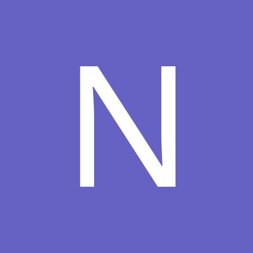 nina29