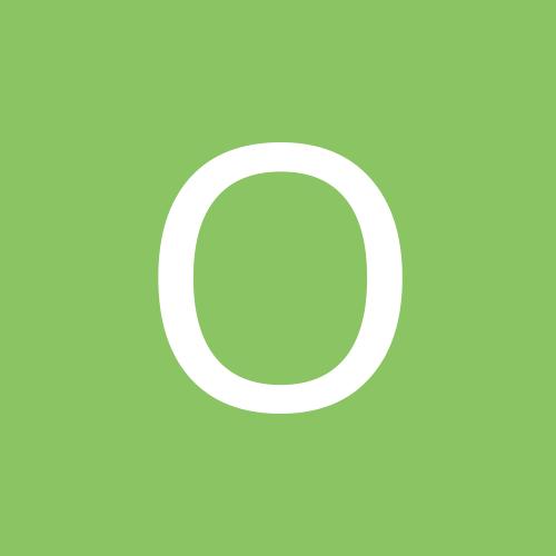 Opty34
