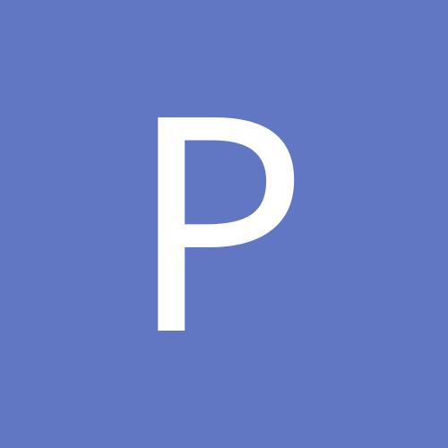Puablo