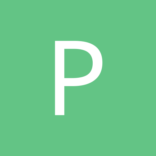 Piotrek99