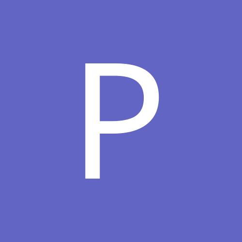 piotr12345