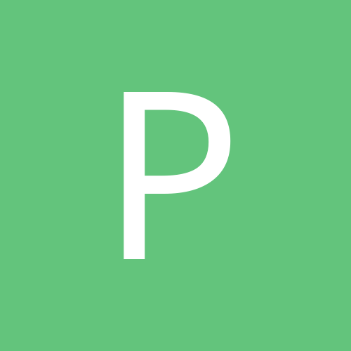 pizol