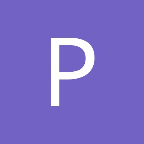 piomar4489