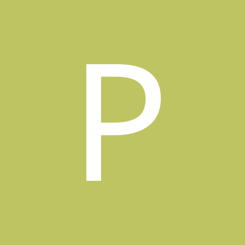 PiotrPoreba65