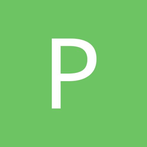 Pawel111112