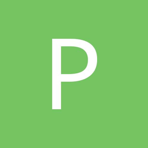 Pawel95