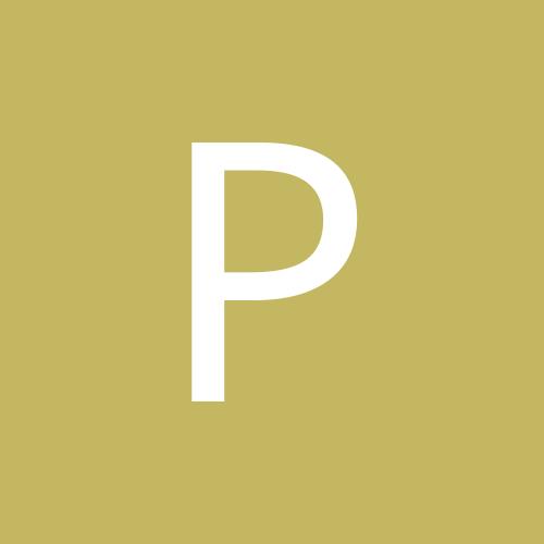 Piotrek922