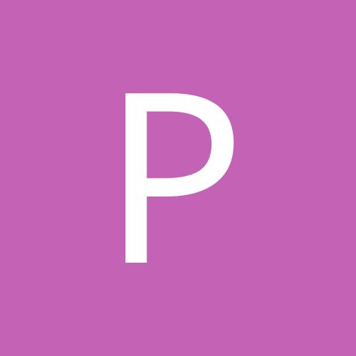 Polbox