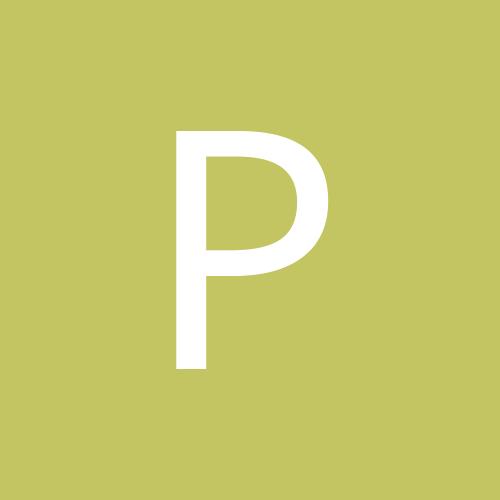 piotrus690