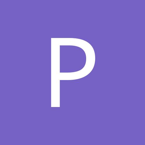 pawlogen