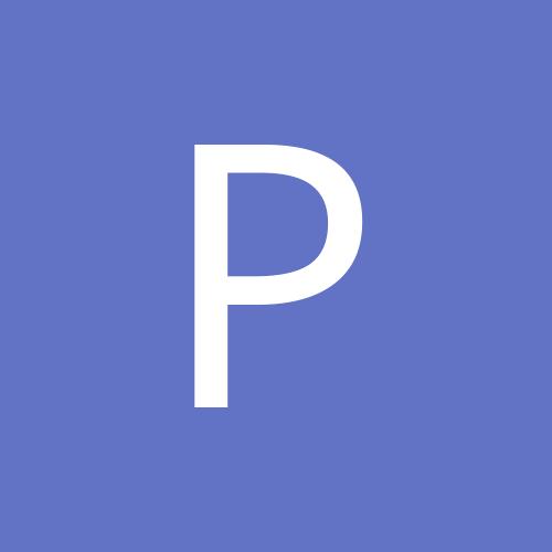 PKLogistic