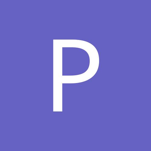 Palulciaa92