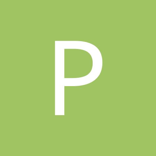 PaulStry