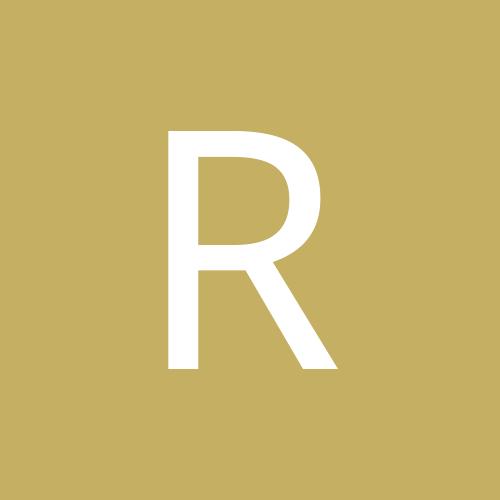 radoslaw273