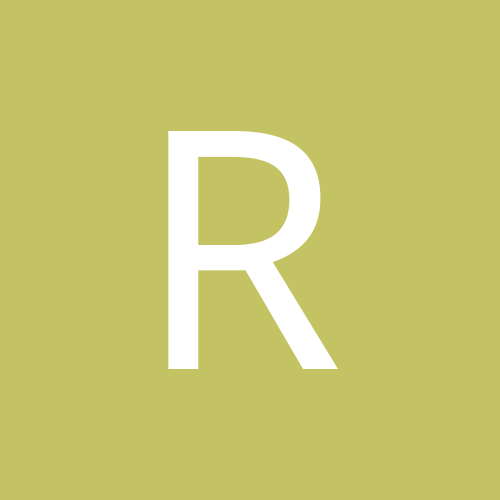 Rafal4567