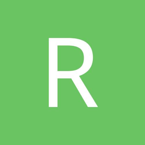 renia4-79