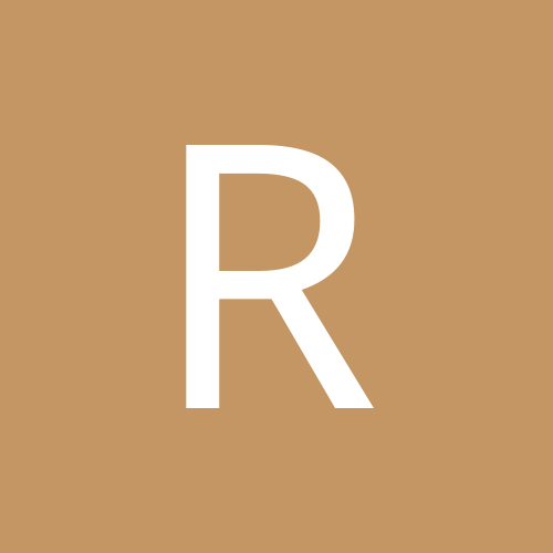 renia1170