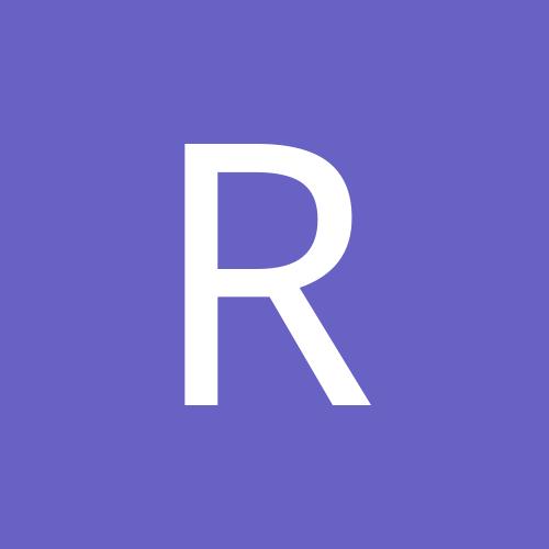 rafciolink