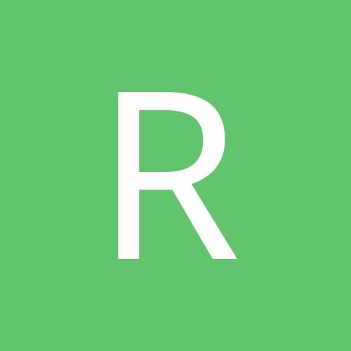 RemiR