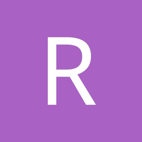 Rafix26