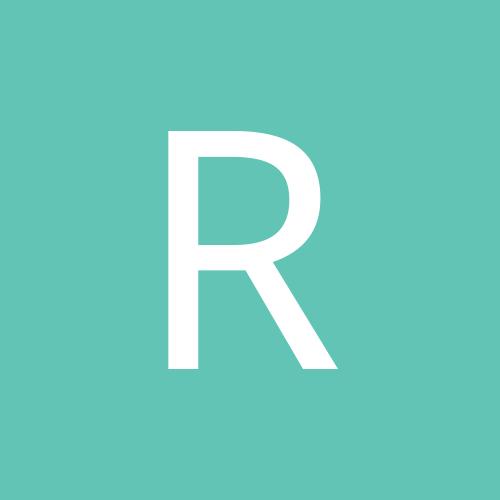 rozum_bb