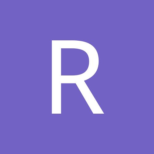 Robertsik