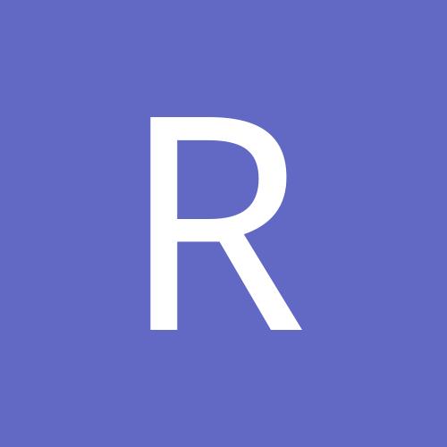 rafalmax1