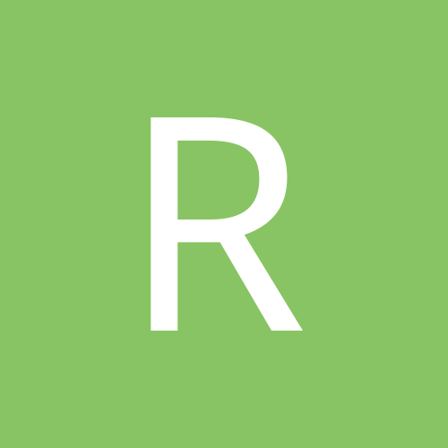 robinson33