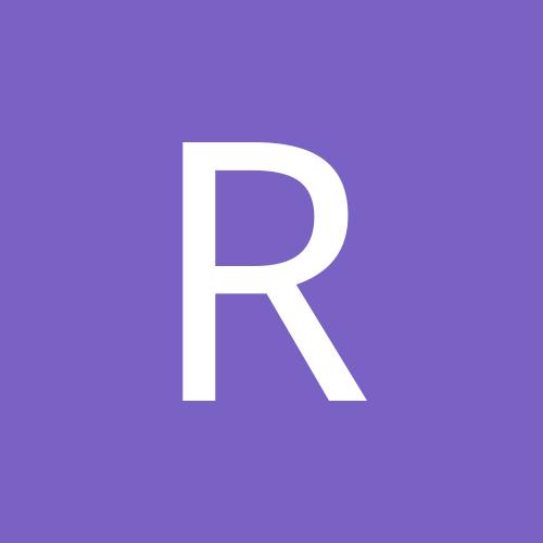 rodzer84