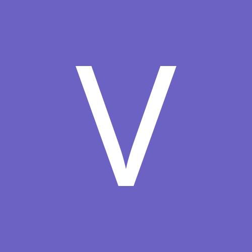 viola076