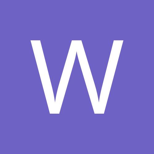 wojtek413