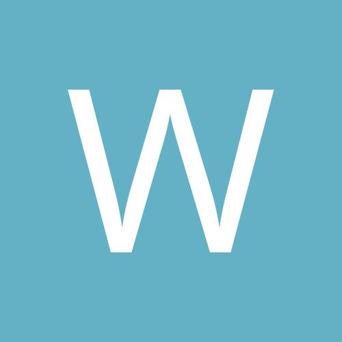 walditom