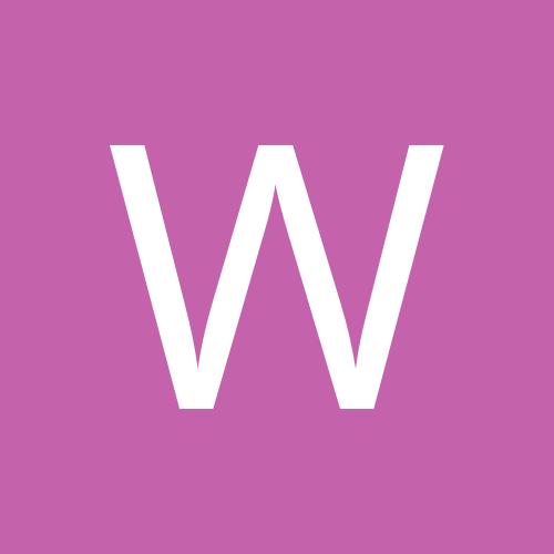 wesolyRomek