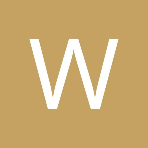 wiolciunia93