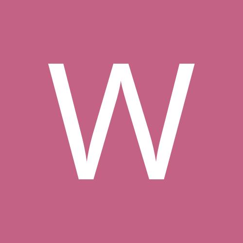 wiesia66