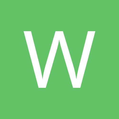 Windak