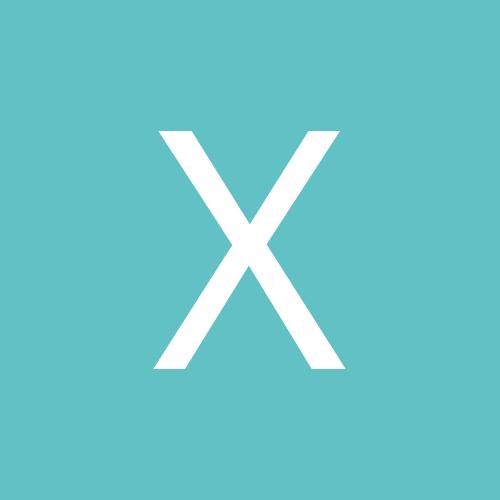 XonaX