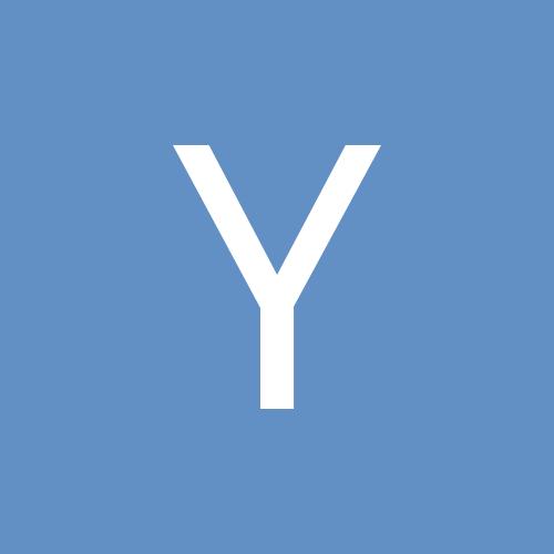 yateusz