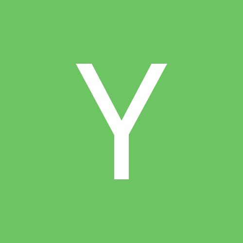 yaxon