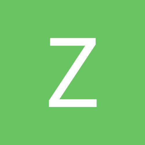 Zaneta2695