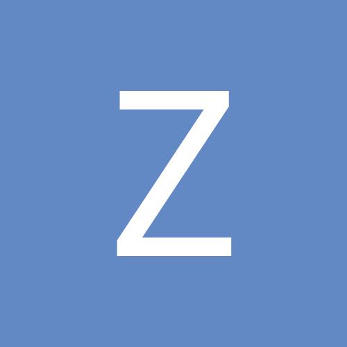 zonaty77