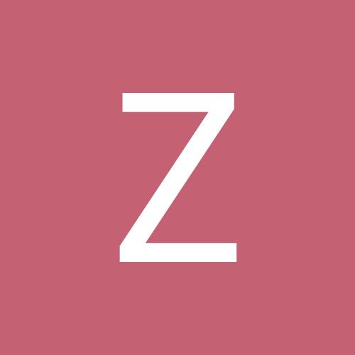 zuza0220