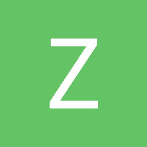 zonatychetny