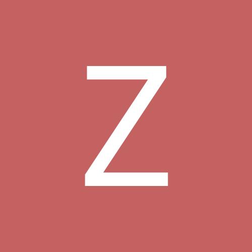 zibifhc