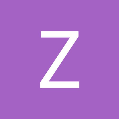ziutexxx7