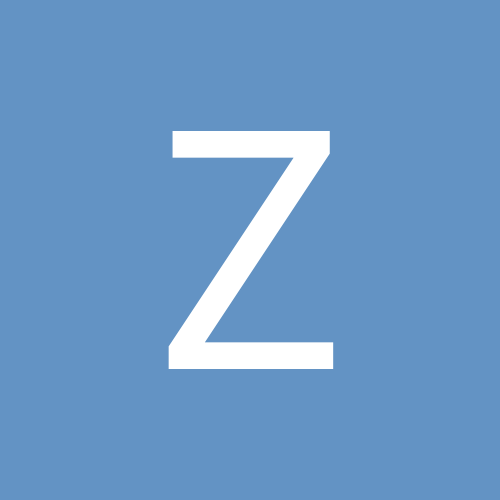 zibi54
