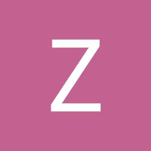 ZZZSerie21