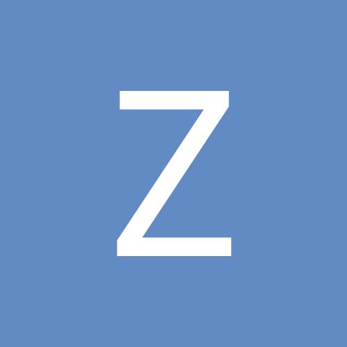 Zuzia78