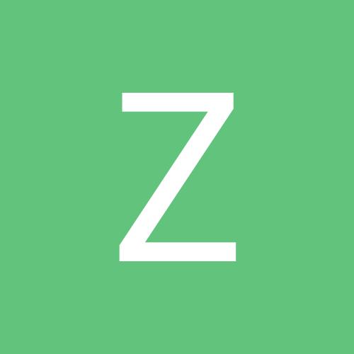 ZnakAryan